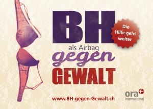 2016 ora Flyer BH_03 A5-quer-wickel-6-seiten_DRUCK_Seite_1
