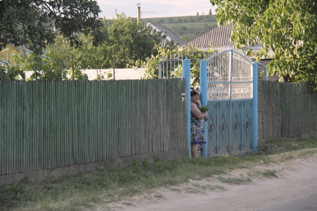 moldawien_mai15-711